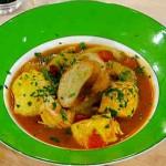 Fransk_fisksoppa